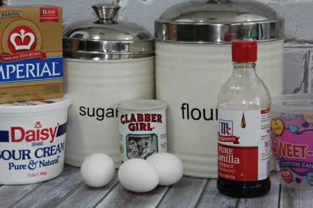 Cotton-Candy-Rainbow-Cupcakes-Ingredients