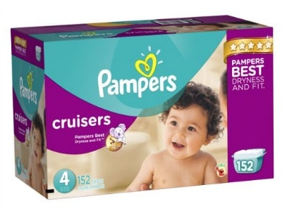 Pampers-Cruisers-Diapers
