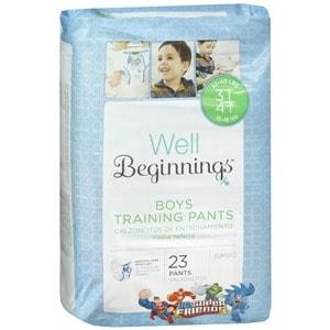 Well-Beginnings-Training-Pants
