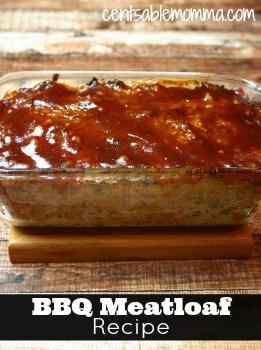 BBQ-Meatloaf-Recipe-2