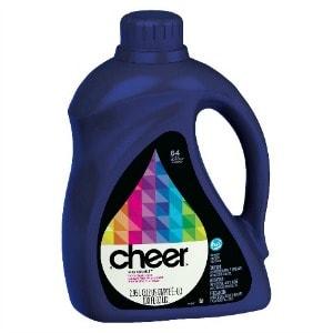 Cheer-Laundry-Detergent