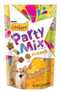 Friskies-Party-Mix-Cat-Treats