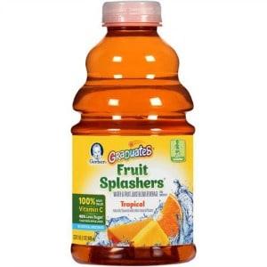 Gerber-Fruit-Splashers