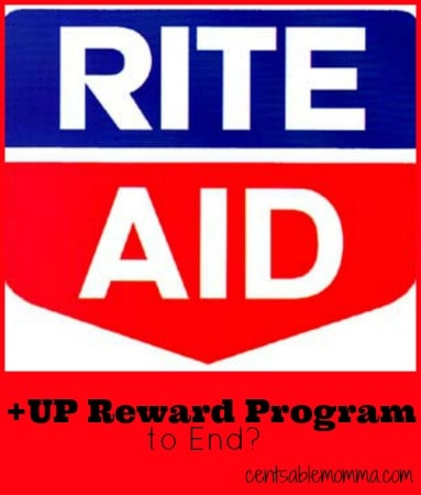 Rite-Aid-UP-Reward-Program-to-End