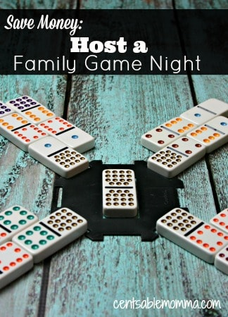 Save-Money-Host-a-Family-Game-Night