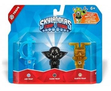 Skylanders-Trap-Team-Triple-Trap-Pack-Kaos