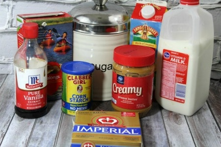 Tagalong-Trifle-Ingredients