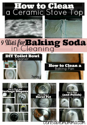 9-Uses-for-Baking-Soda-in-Cleaning