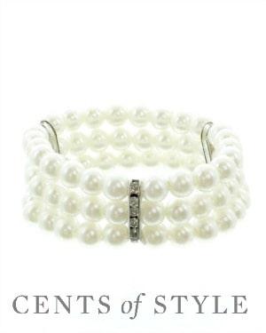 COS-Bracelet