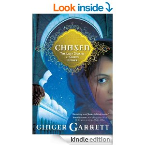 Chosen-The-Lost-Diaries-of-Queen-Esther