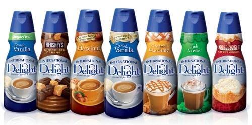 International-Delight-Coffee-Creamer