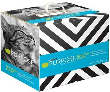 Purina-Purpose-Cat-Litter