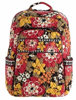 VB-Laptop-Backpack