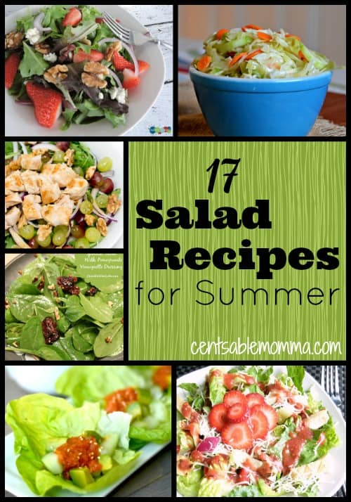 17-Salad-Recipes-for-Summer