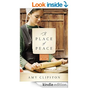 A-Place-of-Peace