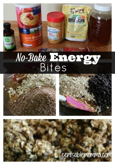 No-Bake-Energy-Bites-Process