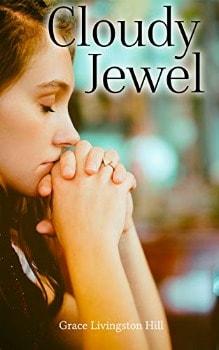 FREE Kindle Book: Cloudy Jewel