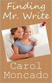Finding-Mr-Write