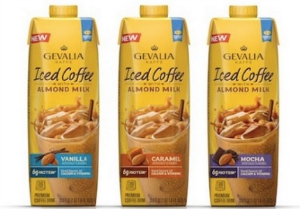 Gevalia-Iced-Coffee-with-Almond-Milk