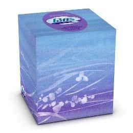 photograph relating to Puffs Coupons Printable named Printable Coupon: $0.25 off Puffs Facial Tissue + CVS or