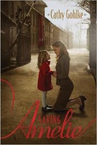 Saving-Amelie