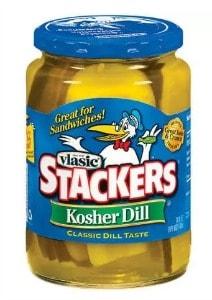 Vlasic-Sandwich-Stackers-Kosher-Dill-Pickles