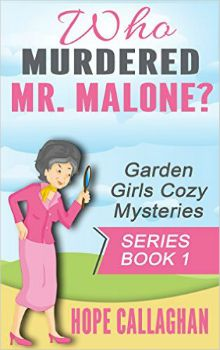 Who-Murdered-Mr-Malone