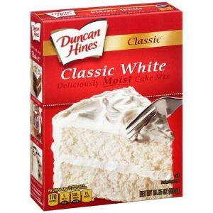 Duncan-Hines-Classic-White-Cake-Mix