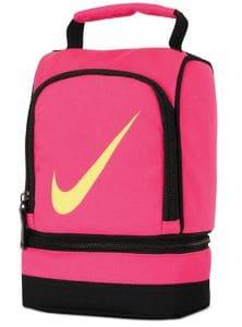 Nike-Bag