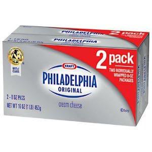 Philadelphia-Cream-Cheese-2pk