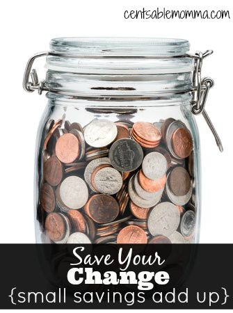 Save-Your-Change