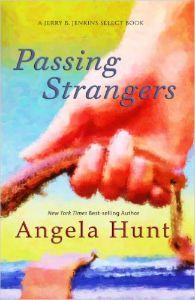 Passing-Strangers