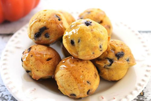 Pumpkin-Chocolate-Chip-Pancake-Bites-Horizontal-Final
