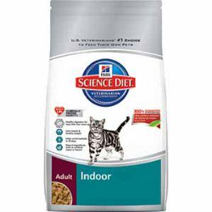 Science-Diet-Indoor-Cat-Food