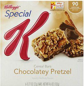 Special-K-Chocolatey-Pretzel-Bars