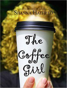 The-Coffee-Girl
