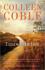 Tidewater-Inn