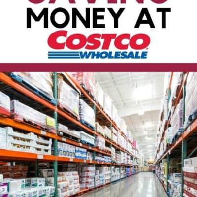 16 Secrets to Saving Money at Costco