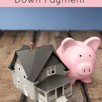 9 Tricks to Help You Save for a House Down Payment