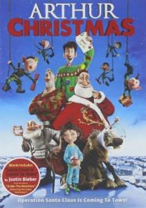 Arthur-Christmas-DVD
