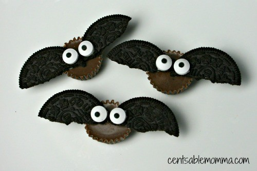 Mini-Reese's-Bat-Snacks-Horizontal