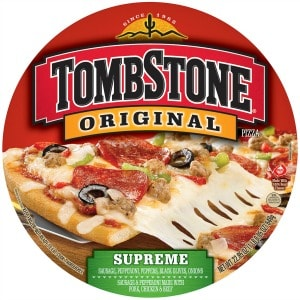 Printable Coupon 1 2 Tombstone Pizzas Target Deal Centsable Momma