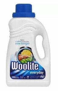 Woolite-Everyday-Detergent
