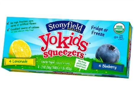 YoKids-Squeezers