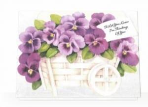 Hallmark-Card