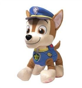 Paw-Patrol-Real-Talking-Chase