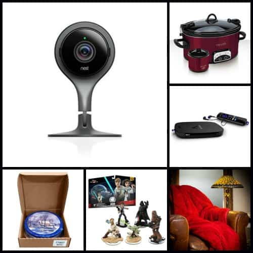 Sam's-Club-Holiday-Gift-Guide