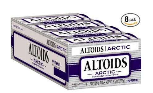 Altoids-Arctic-Mints-Peppermint