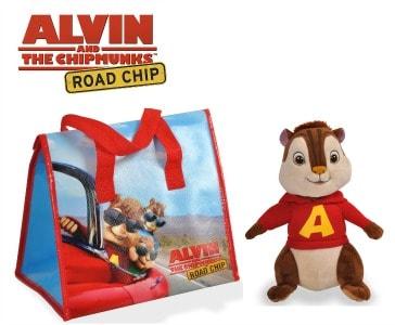 AlvinRoadChip-PrizePack (1)