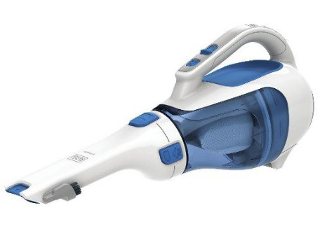 black-and-decker-dustbuster